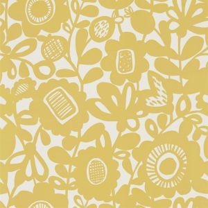 Scion wallpaper nnou111512 zoom product listing