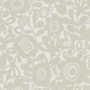 Scion wallpaper nnou111513 zoom product listing