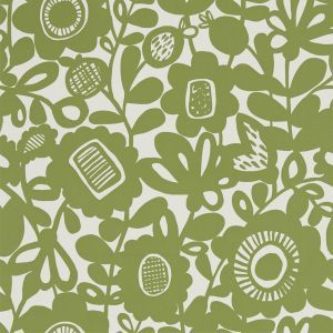Scion wallpaper nnou111514 zoom product listing