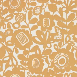 Scion wallpaper nnou111515 zoom product listing