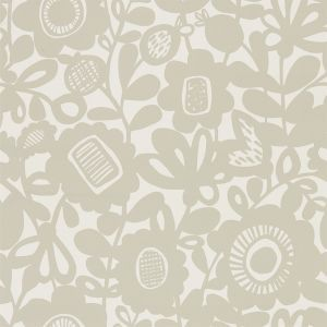 Scion wallpaper nnou111516 zoom product listing