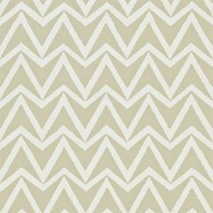 Scion wallpaper nwab110446 zoom product listing