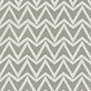 Scion wallpaper nwab110447 zoom product listing