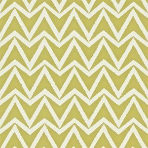 Scion wallpaper nwab110449 zoom product listing