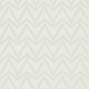Scion wallpaper nwab110457 zoom product listing