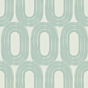 Scion wallpaper nwab110452 zoom product listing