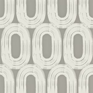 Scion wallpaper nwab110453 zoom product listing
