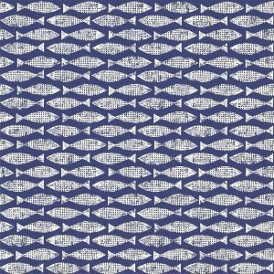 Scion wallpaper nwab110464 zoom product listing
