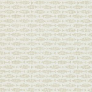 Scion wallpaper nwab110465 zoom product listing