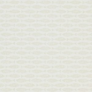 Scion wallpaper nwab110466 zoom product listing