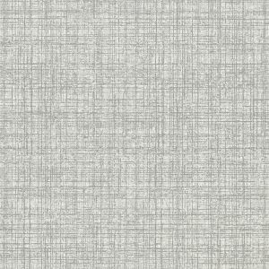 Scion wallpaper nwab110481 zoom product listing