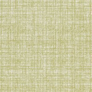 Scion wallpaper nwab110482 zoom product listing
