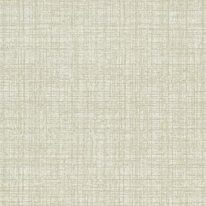 Scion wallpaper nwab110484 zoom product listing
