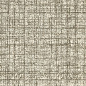 Scion wallpaper nwab110485 zoom product listing