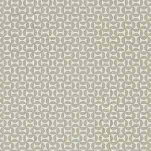 Scion wallpaper nnue111808 zoom product listing