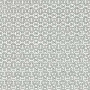 Scion wallpaper nnue111809 zoom product listing