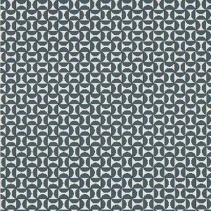 Scion wallpaper nnue111810 zoom product listing
