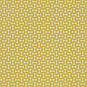Scion wallpaper nnue111811 zoom product listing