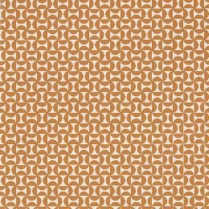 Scion wallpaper nnue111812 zoom product listing