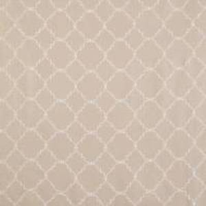 Ashley wilde fabric ashcoltonlinen m product listing