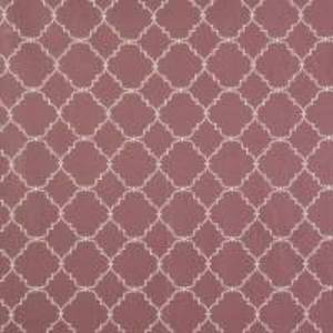 Ashley wilde fabric ashcoltonmulberry m product listing