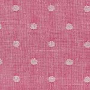 Ashley wilde fabric ashpierhibiscus m product listing