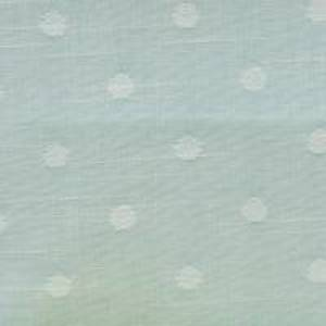 Ashley wilde fabric ashpiersky m product listing