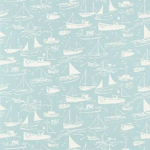 Harlequin fabric hkid120231 zoom product listing