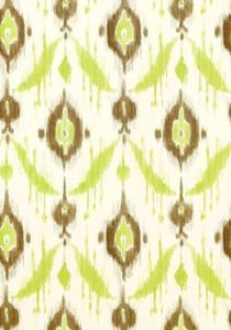 Thibaut wallpaper t9166 zoom product listing