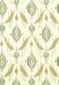 Thibaut wallpaper t9167 zoom product listing