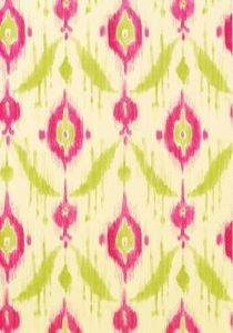 Thibaut wallpaper t9168 zoom product listing