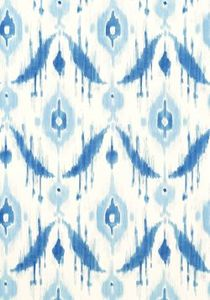Thibaut wallpaper t9169 zoom product listing