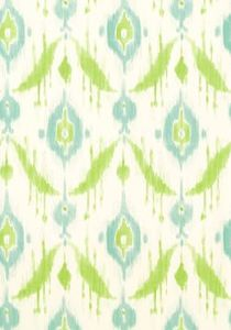 Thibaut wallpaper t9170 zoom product listing