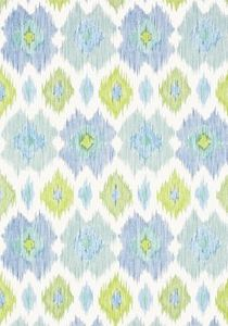 Thibaut wallpaper t5728 zoom product listing