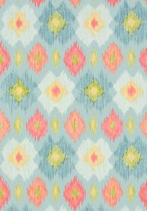 Thibaut wallpaper t5729 zoom product listing