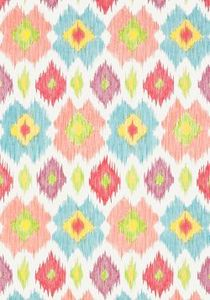 Thibaut wallpaper t5730 zoom product listing