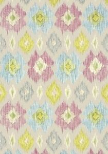Thibaut wallpaper t5731 zoom product listing