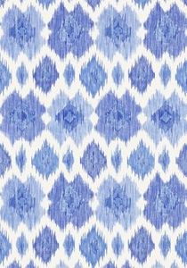 Thibaut wallpaper t5732 zoom product listing