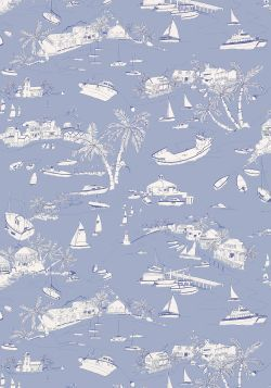 Thibaut wallpaper t5759 zoom product detail
