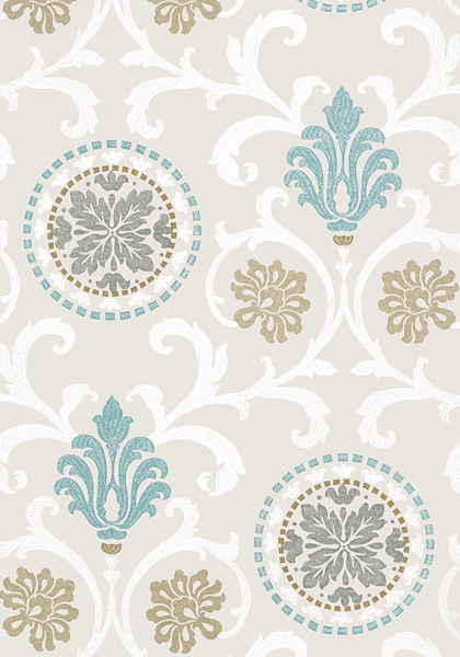 Thibaut wallpaper t64100 product detail