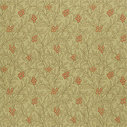 Thibaut wallpaper t6353 27 product detail