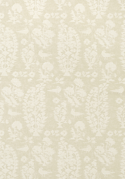 Thibaut wallpaper t72598 medium product detail
