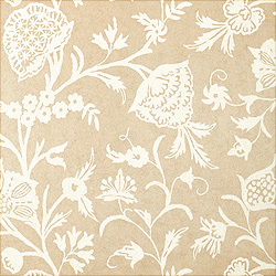 Thibaut wallpaper t7930 27 product detail