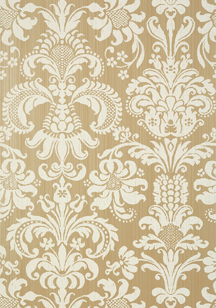 Thibaut wallpaper t89173 medium product detail