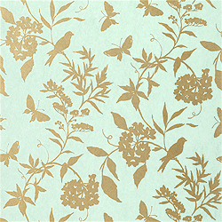 Thibaut wallpaper t4748 27 product detail