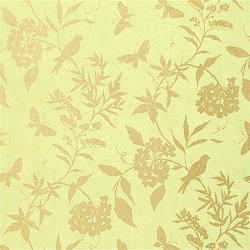 Thibaut wallpaper t4750 27 product detail