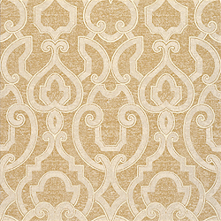 Thibaut wallpaper t4716 27 product detail