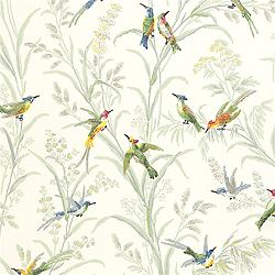 Thibaut wallpaper t4723 27 product detail