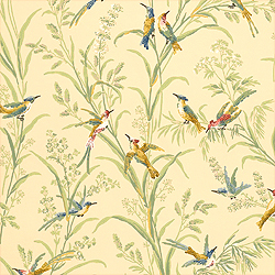 Thibaut wallpaper t4727 27 product detail