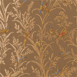 Thibaut wallpaper t4729 27 product detail